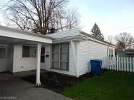 9011 Manorford Dr Parma Heights OH, 44130