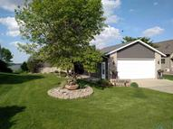 4261 Horizon Heights Rd Chester SD, 57016