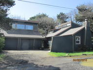 70 Nw Knoxville Yachats OR, 97498