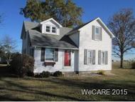 20843 Carpenter Road Middle Point OH, 45863