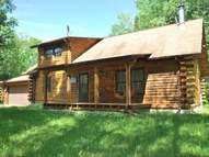 10510 Anvil Rd Newald WI, 54511