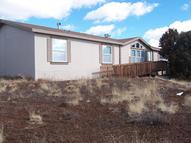 8713 N Cedar Street Williams AZ, 86046