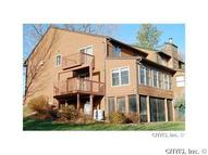 46954 Oak Ridge Dr Wellesley Island NY, 13640