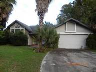 4225 Nw 61 Terrace Gainesville FL, 32606