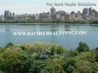 Rachel Realty, Exclusive Rentals In Manhattan Apartments New York NY, 10024