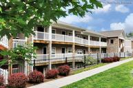 The Village Of Meadowview Apartments Boone NC, 28607