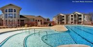 Lakeline Apartments Leander TX, 78641