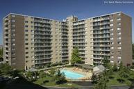 Willoughby Hills Towers Apartments Wickliffe OH, 44092