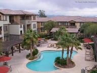 Sky View Ranch Apartments Gilbert AZ, 85297