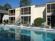 Gull Cove Apartments Orange Park FL, 32073