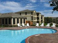 Grand Estates Located At Tpc Apartments San Antonio TX, 78261