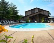 Forest Creek Apts Middletown OH, 45044