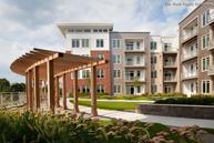 Residence At River Edge Apartments Medford MA, 02155