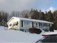 40 Back West Creek Rd Newark Valley NY, 13811