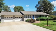 583 William Drive Knoxville IL, 61448