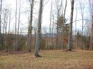 Lot 11 Boulder Ridge State Road NC, 28676