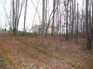 Lot 3 Boulder State Road NC, 28676