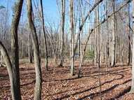 Lot 4 Boulder State Road NC, 28676