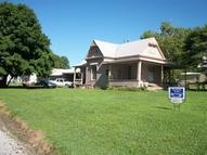 1201 Second Ave West Horton KS, 66439