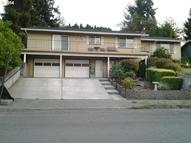 1410 Sw 25th Ct Gresham OR, 97080