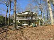 130 Cape Lane Mount Gilead NC, 27306