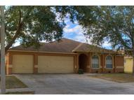 9819 Cristina Drive Riverview FL, 33569