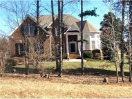 2400 Incline Court Goochland VA, 23063