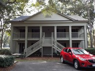 95-3 Weehawka Way Pawleys Plantation Pawleys Island SC, 29585
