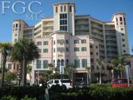 200 Estero Blvd #107 Fort Myers Beach FL, 33931