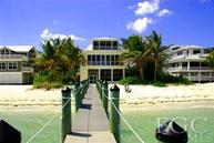 155 Kingfisher Dr Captiva FL, 33924