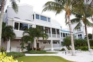 1272 Isabel Dr Sanibel FL, 33957