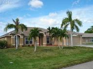 2818 Se 8th Ave Cape Coral FL, 33904
