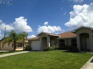 1215 Se 8th Ave Cape Coral FL, 33990