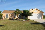2733 Nw 4th Ter Cape Coral FL, 33993