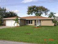2031 Se 29th St Cape Coral FL, 33904