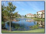 15655 Ocean Walk Cir #309 Fort Myers FL, 33908