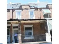 56 N 56th St Philadelphia PA, 19139
