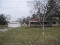 724 E Washington St Durand IL, 61024