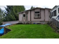 15395 Nw Orchard View Rd Mcminnville OR, 97128