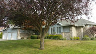 4510 E Inverness Dr Post Falls ID, 83854