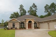 2840 Pear Orchard Boulevard Crestview FL, 32539
