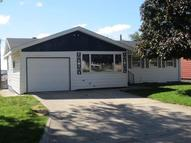 1007 Sunset Drive Carroll IA, 51401
