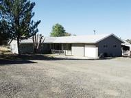 303 Southeast Hering Road Madras OR, 97741