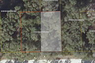Lot 26 475th Ave Old Town FL, 32680
