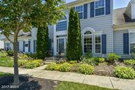 202 Overture Way Centreville MD, 21617