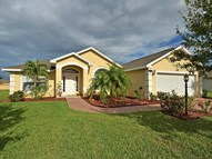 960 South Lakes Way Sw Vero Beach FL, 32968