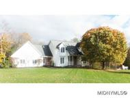 9732 Deerpath Circle Marcy NY, 13403