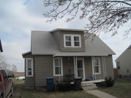 118 Center Street Hinton IA, 51024