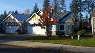 3741 Simmons Heights Lane Sw 28 Tumwater WA, 98512