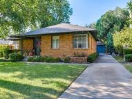 6207 Marquita Avenue Dallas TX, 75214